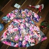Нарядное, праздничное платье