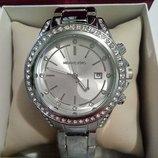 Женские наручные часы Michael Kors, MK