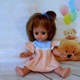 Кукла Гдр 37 см
