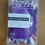 Профессиональная расческа щетка Tangle Teezer Original Оригинал