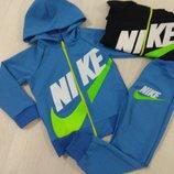 Детский спортивный костюм Nike
