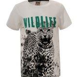 Низкая цена - супер качество Стильные футболки Венгрия