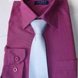 Рубашка AYDEN р.34/146-158