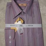 Рубашка VIKTOR р.33,37