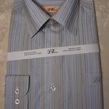 Рубашка VIKTOR р.32,33