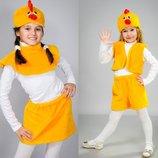 Продаж курчатко, півник, курочка, цыпленок петушок - Позняки