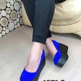 Туфли кожа люкс качество