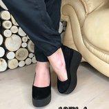 Туфли кожа люкс качество Шикарные