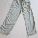 Штаны , брюки размер 8