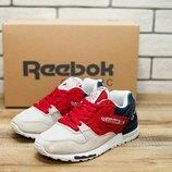 Женские Кроссовки New Balance, Puma, Adidas, Reebok, Nike, Saucony