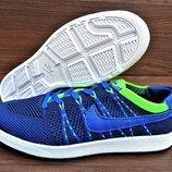 Мужские кроссовки Nike Tennis Classic