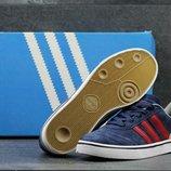 Мужские кроссовки Adidas BSNZ. VIETNAM