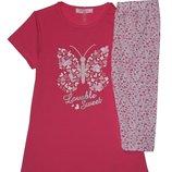 Низкая цена-супер качество Легкие наборы двойки для девочки , Венгрия