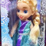 Кукла с мультф. Frozen, Фроузен L2015-23/28