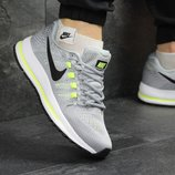 Кроссовки мужские Nike Air Zoom Vomero 12