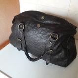 Практичная сумка