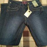 Женские джинсы от Tu размер 10 38