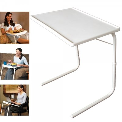 Складной столик Table Mate NEW стол Тейбл Мейт Нью