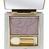 Одноцветные тени Pure Color Eyeshadow тон 35 hot cinnamon - shimmer тестер