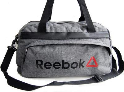 0b175e3a Спортивная сумка Reebok. Дорожная сумка.Сумка для тренировок: 300 ...