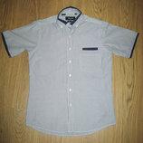 Рубашка шведка М