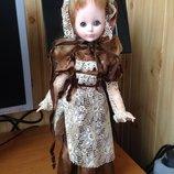 Кукла Corinne Italocremona