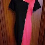 Новое платье 48 размер сукня 48 р платья 48 роз