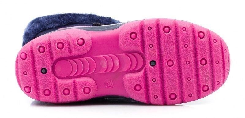 4ccd30d95 Фирменные термоботинки ботинки Тм Sprox 24, 25, 28, 29 размеры: 300 грн -  детская демисезонная обувь sprox в Киеве, объявление №16636003 Клубок  (ранее ...