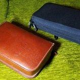 Сумка барсетка Amazon Англия , очень качественная сумочка-барсетка фирмы Amazon