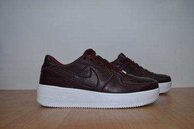 Кожаные кроссовки Nike Air Force.Женские кроссовки найк.  900 грн ... e34b03ec22c