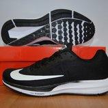Мужские летние кроссовки Nike Zoom.