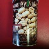 -10% Коктейль Energy Diet кофе, 450 г нл nl энерджи диета похудение енерджі
