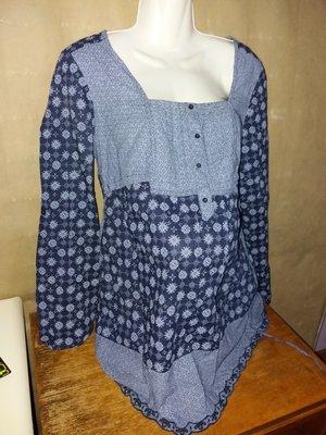 одежда для беременных 86f7f07533dfc
