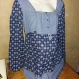 одежда для беременных, туника, футболка, майка, халат, ночнушка
