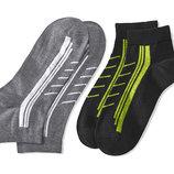 Спортивные носки 2пары р.39-42 от Тсм Tchibo Германия