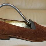 Італійські туфлі Gabriele
