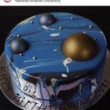 Муссовый торт покрытый зеркальной глазурью заказать Киев, торт заказать Киев, подарок мужу на день р