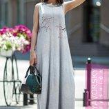Платье 42,44,46,48,50 размеры