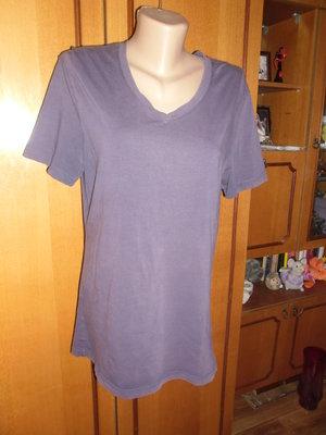 футболка 50-54 р.