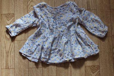 Платичко: 380 грн - платья, сарафаны в Чернигове, объявление ... | 267x400