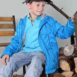 Куртка 2 в1 4 цвета, от 98 до 158 размер