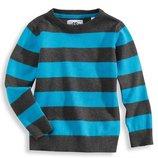 Полосатые свитера C&A отличного качества р.92,98