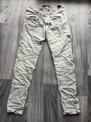 Мужские серые джинсы Slim fit размер 40 20-11 M1