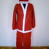 Карнавальные костюмы,распродажа костюмерной