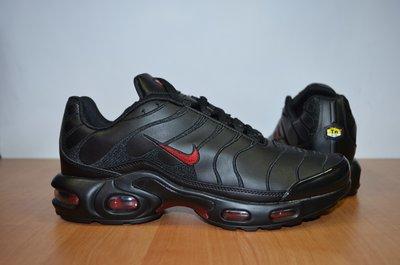 Мужские кроссовки Nike Tn .