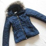 Куртка, курточка демисезон или еврозима.