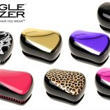 Чудо-Расчёска Tangle Teezer- Compact Styler Акция
