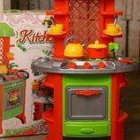 Детская кухня 7 Технок