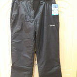 Новые горнолыжные черные штаны Arctix размер Хл
