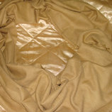 шаль шарф платок Arts Galery пашмина шелк Louis Vuitton Burberry Gucci косынка